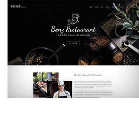 Benz - Multipurpose Drupal 8 Theme (Drupal) Benz – Multipurpose Drupal 8 Theme (Drupal) home 10