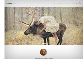 Benz - Multipurpose Drupal 8 Theme (Drupal) Benz – Multipurpose Drupal 8 Theme (Drupal) home 4