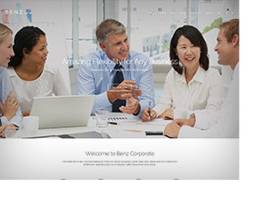 Benz - Multipurpose Drupal 8 Theme (Drupal) Benz – Multipurpose Drupal 8 Theme (Drupal) home 9