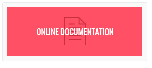Brando - Online Documentation