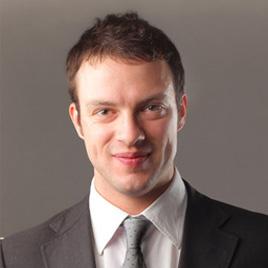 Stephan Solomon