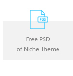 Free PSD