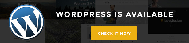 wp banner - ZAP - Multi-Purpose Drupal Theme